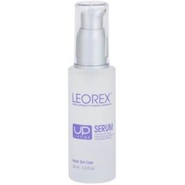 Leorex Up Lifting Liftingserum für das Gesicht  30 ml