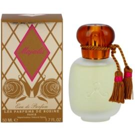 Les Parfums de Rosine Majalis парфумована вода для жінок 100 мл