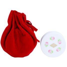 Les Parfums de Rosine Un Zest de Rose festes Parfüm für Damen 8 ml