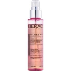 Lierac Hydragenist bruma hidratante matinal  100 ml