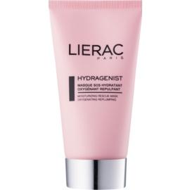 Lierac Hydragenist   75 ml