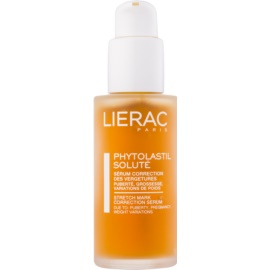 Lierac Phytolastil Stretch Mark Correction Serum 75 ml