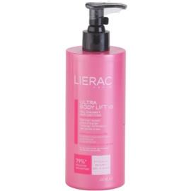 Lierac Ultra Body Lift feszesítő gél narancsbőrre  400 ml