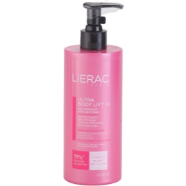 Lierac Ultra Body Lift Festigendes Gel gegen Zellulitis  400 ml