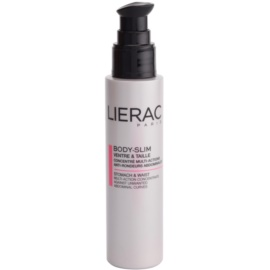 Lierac Body Slim Firming Care For Belly And Waist  100 ml