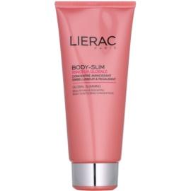 Lierac Body Slim karcsúsító koncentrátum narancsbőrre  200 ml