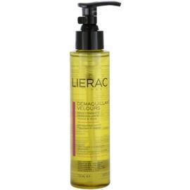 Lierac Démaquillant sminklemosó olaj minden bőrtípusra  150 ml