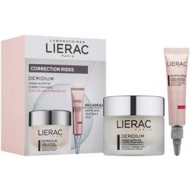 Lierac Deridium Cosmetic Set II.