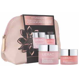 Lierac Hydragenist Cosmetic Set I.
