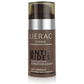 Lierac Homme hidratáló ápolás a ráncok ellen  50 ml
