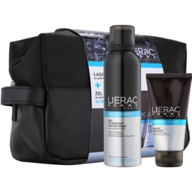 Lierac Homme set cosmetice VIII.