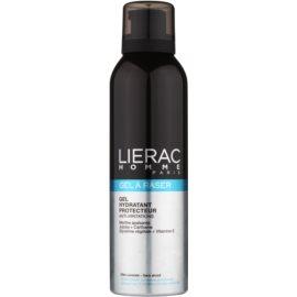 Lierac Homme Rasiergel  150 ml