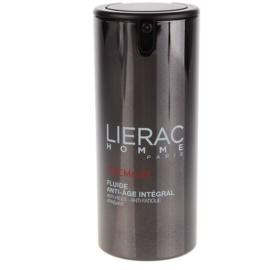 Lierac Homme Premium Fluid gegen Falten  40 ml