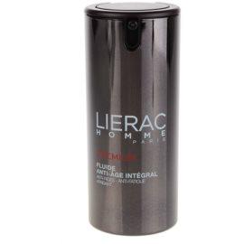 Lierac Homme Premium loción antiarrugas  40 ml