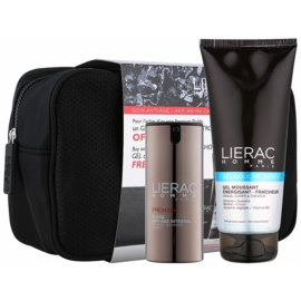 Lierac Homme Premium kozmetika szett II.