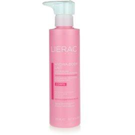 Lierac Hydra-Chrono+ tělové hydratační mléko  200 ml