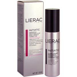 Lierac Intiac флуид  против бръчки  40 мл.