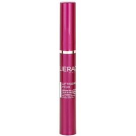 Lierac Liftissime Lifting Eye Serum  15 ml