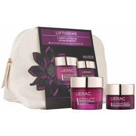 Lierac Liftissime Kosmetik-Set  VI.