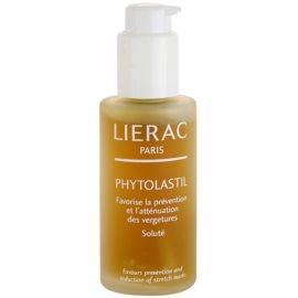 Lierac Phytolastil szérum striák ellen  75 ml