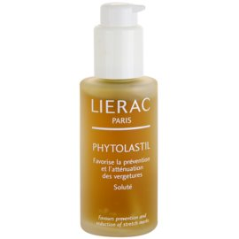 Lierac Phytolastil sérum na strie  75 ml
