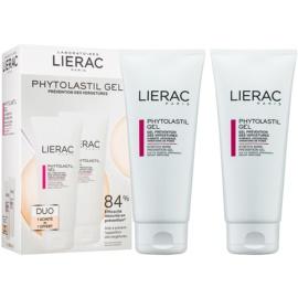 Lierac Phytolastil lote cosmético II.