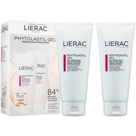 Lierac Phytolastil gel para eliminar as estrias 2 x 200 ml