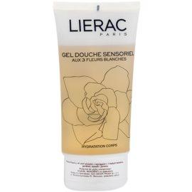 Lierac Les Sensorielles Duschgel für alle Oberhauttypen  150 ml