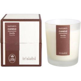 Ligne ST. Barth Vanilla ароматна свещ  180 гр.
