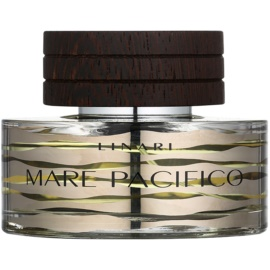 Linari Mare Pacifico eau de parfum unisex 100 ml