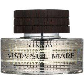 Linari Vista Sul Mare Eau de Parfum unisex 100 ml