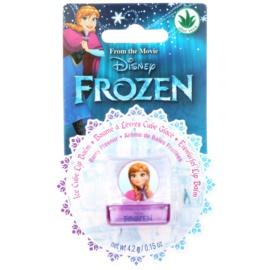 Lip Smacker Disney Frozen balzam na pery pre deti príchuť Berry Flavour 4,2 g