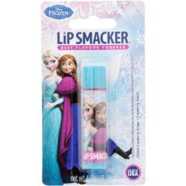 Lip Smacker Disney Die Eiskönigin Lippenbalsam Geschmack Cranberry Grape 4 g
