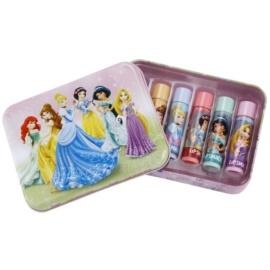 Lip Smacker Disney Disney Prinzessinnen Kosmetik-Set  III.
