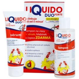 Liquido Duo Forte kosmetická sada I.