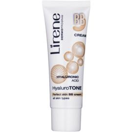Lirene BB multifunkční tónovací krém  40 ml