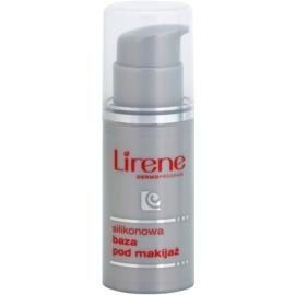 Lirene Idéale silikonová báze pod make-up s vyhlazujícím efektem  30 ml