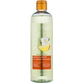 Lirene Shower Oil żel pod prysznic z olejkiem z mango  400 ml