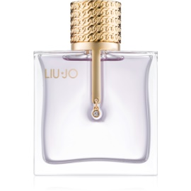Liu Jo Liu Jo Eau de Parfum for Women 50 ml