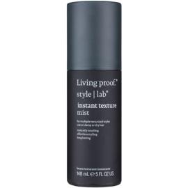 Living Proof Style Lab Texturen-Sprühnebel  148 ml