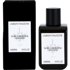LM Parfums Noir Gabardine Parfumovaná voda unisex 100 ml