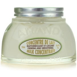 L'Occitane Amande formende Körpercrem  200 ml