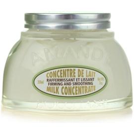 L'Occitane Amande Slimming Body Cream  200 ml