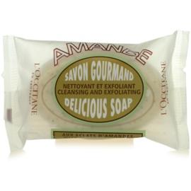 L'Occitane Amande mýdlo  50 g