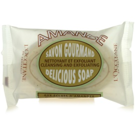L'Occitane Amande Soap  50 g