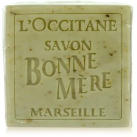 L'Occitane Bonne Mere Soap  100 g