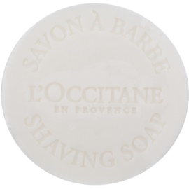 L'Occitane Pour Homme Shaving Soap 100 g