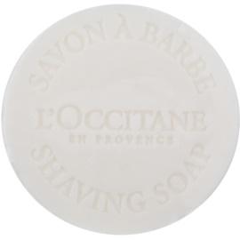 L'Occitane Pour Homme sabonete de barbear recarga  100 g