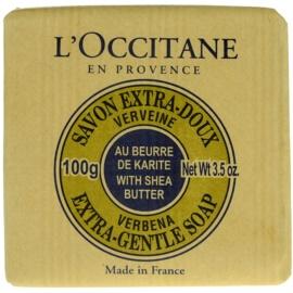 L'Occitane Karité  sanfte Seife  100 g