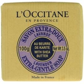 L'Occitane Lavande Seife  100 g